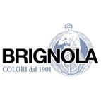 brignola logo