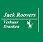 jac roovers logo