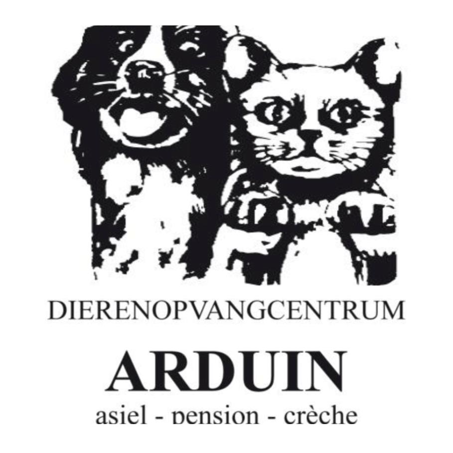 Garduin