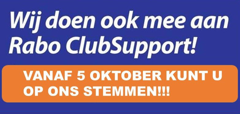 Rabo-Clubsupport-2020-002