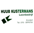 huub ksutermans logo