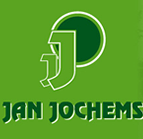 jan jochems logo