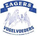 zagers logo
