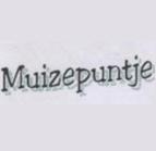 muizepuntje logo