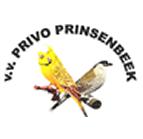 privo logo