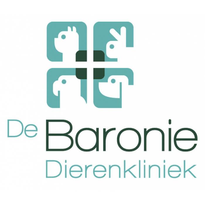 Dierenkliniek De Baronie