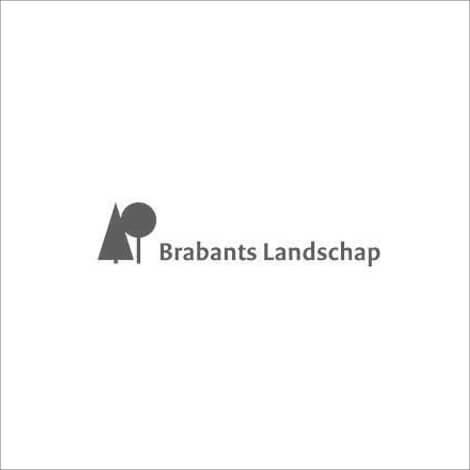 gdn-brabant-landschap