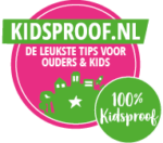 100procent_Kidsproof_96dpi