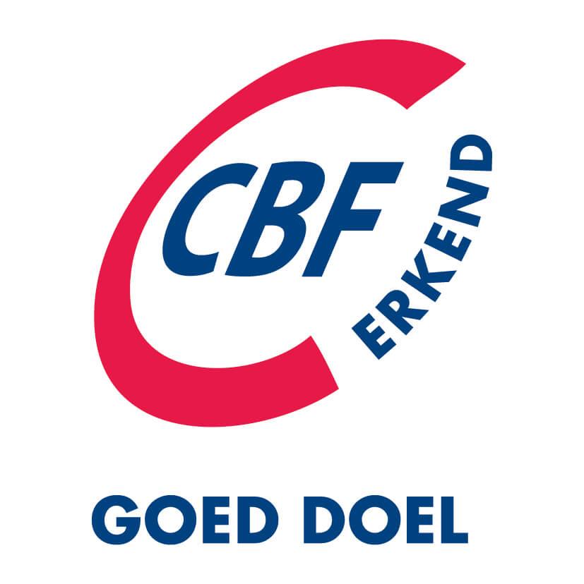 CBF ERKEND FC300