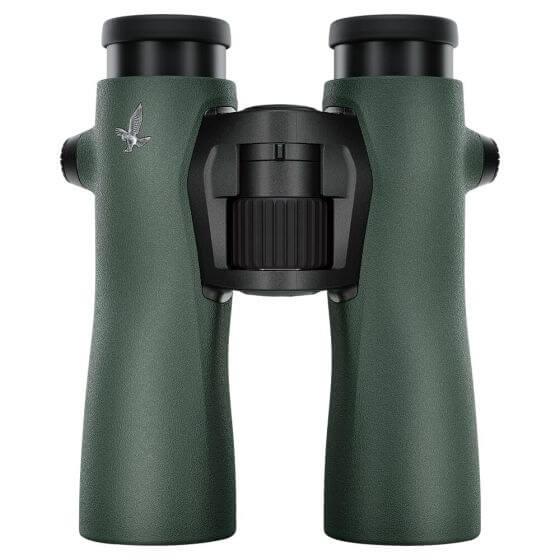 swarovski-nl-pure-verrekijker-binocular-1